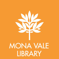 Mona-Vale-Library-social-media